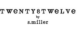 Twenty8Twelve by Sienna Miller