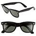Ray-Ban Classic Wayfarer 50mm Sunglasses