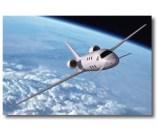 Sergey Brin Photo 18 - Space Travel - Celebrity Fun Facts
