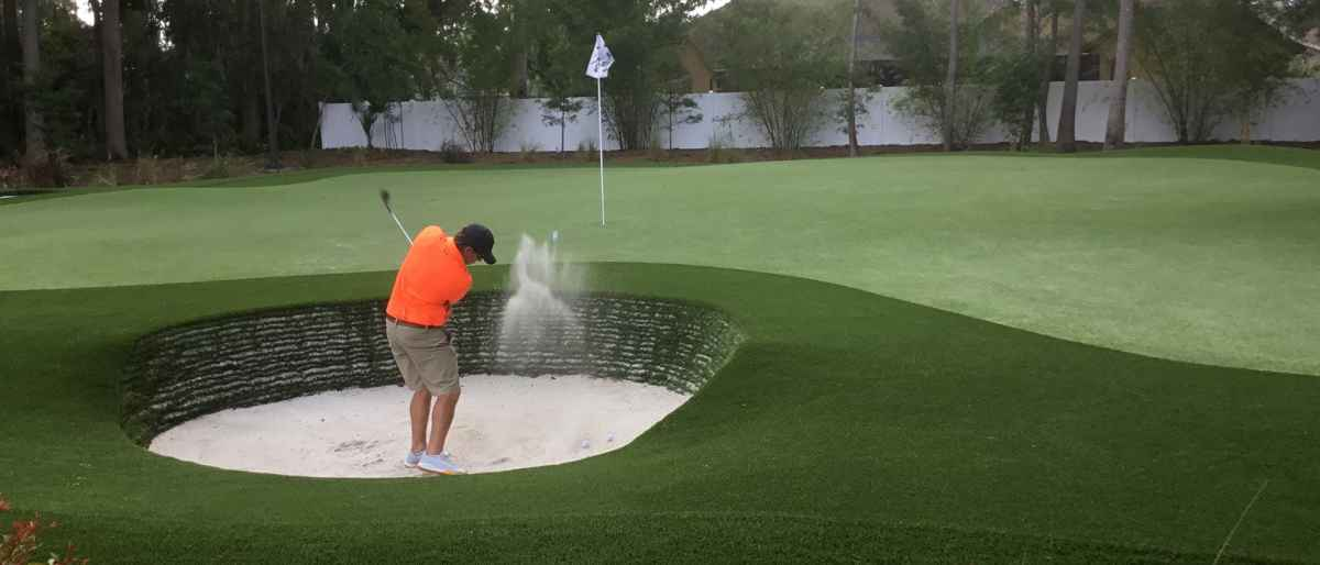 buker-shot-artificial-grass-putting-greens2