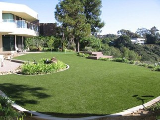 artificial-grass-phoenix