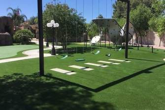 backyard-artificial-grass-play-ground