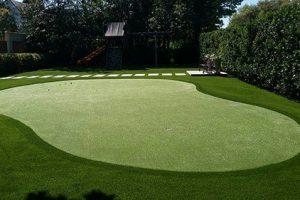 backyard-artificial-grass-putting-green