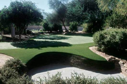 artificial-grass-golf-green-stacked-bunker