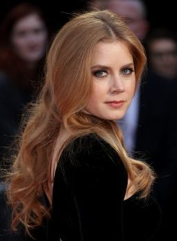Red Hair Color Archives Celebrity Hair Color Guide