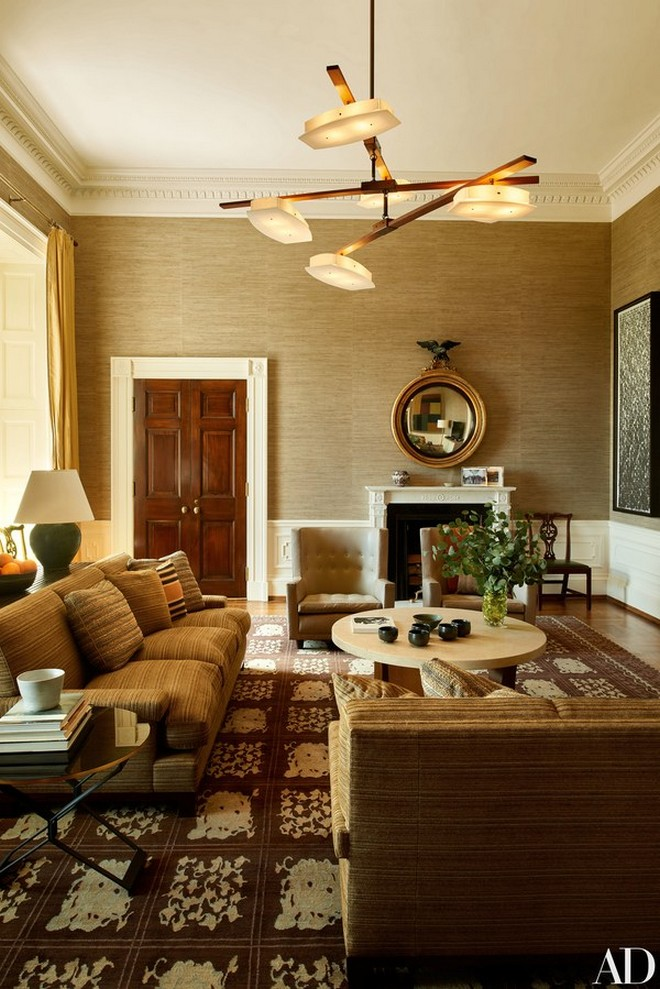 obama-family-inside-white-house-private-living-areas-10 inside white house Obama Family: Inside White House Private Living Areas Obama Family Inside White House Private Living Areas 10