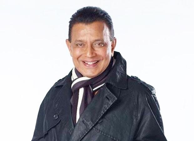 Mithun Chakraborty Age, Height, Weight, Wife, Salary, Net Worth & Bio - CelebrityHow