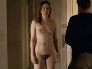Mary louise parker nude fakes porn simply does