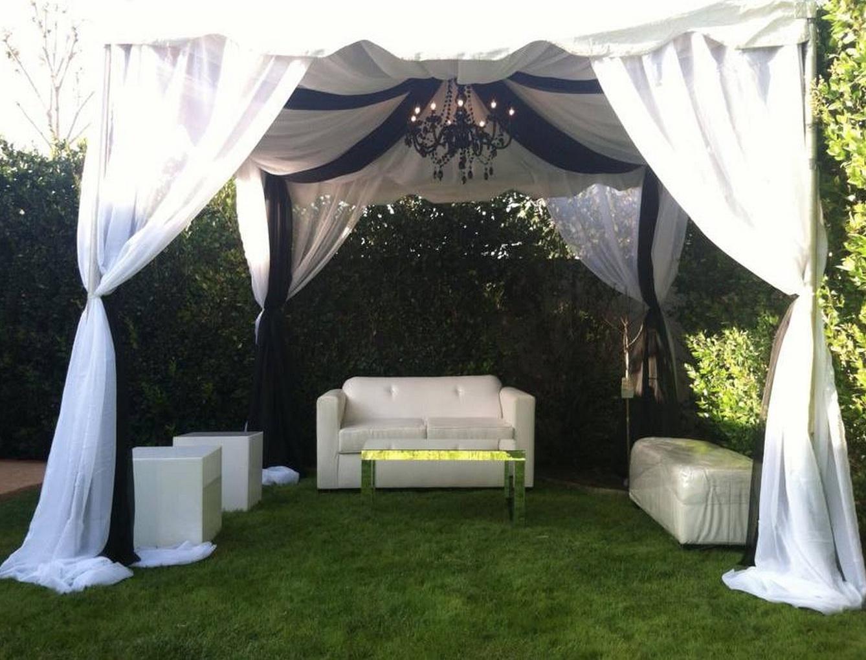 Private Lounge Party Private Lounge Party Themes Lounge Party Deco