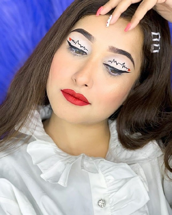 Faby_makeupartist5