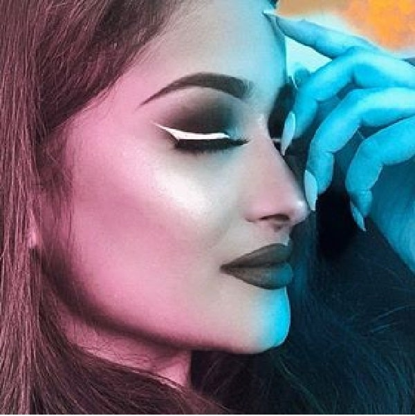 Faby_makeupartist9