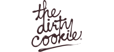 The Dirty Cookie