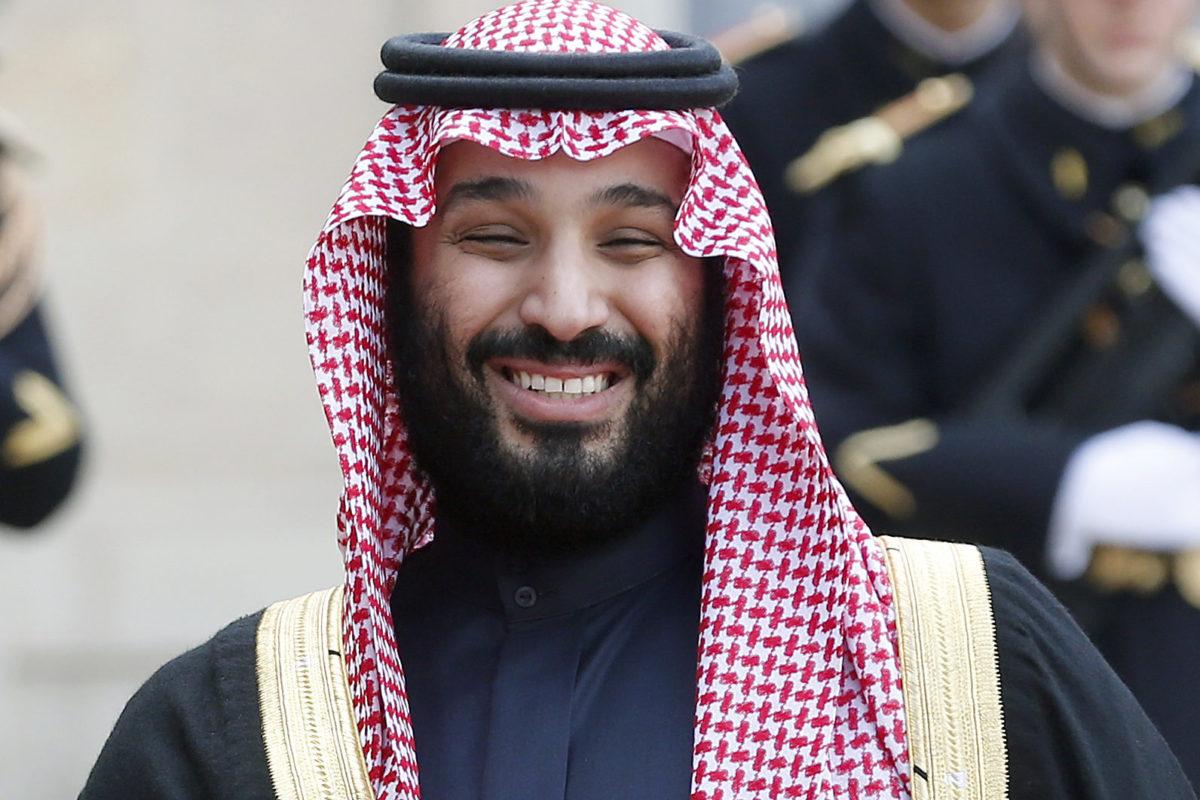 Perempuan dilibatkan dalam parade militer tahunan perayaan hari nasional arab saudi untuk pertama kalinya dalam sejarah negara kerajaan tersebut pada. Mohammed bin Salman Shoe Size and Body Measurements ...