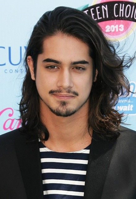 Avan Jogia Age Weight Height Measurements Celebrity Sizes