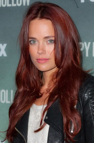 Katia Winter Bra Size Age Weight Height Measurements