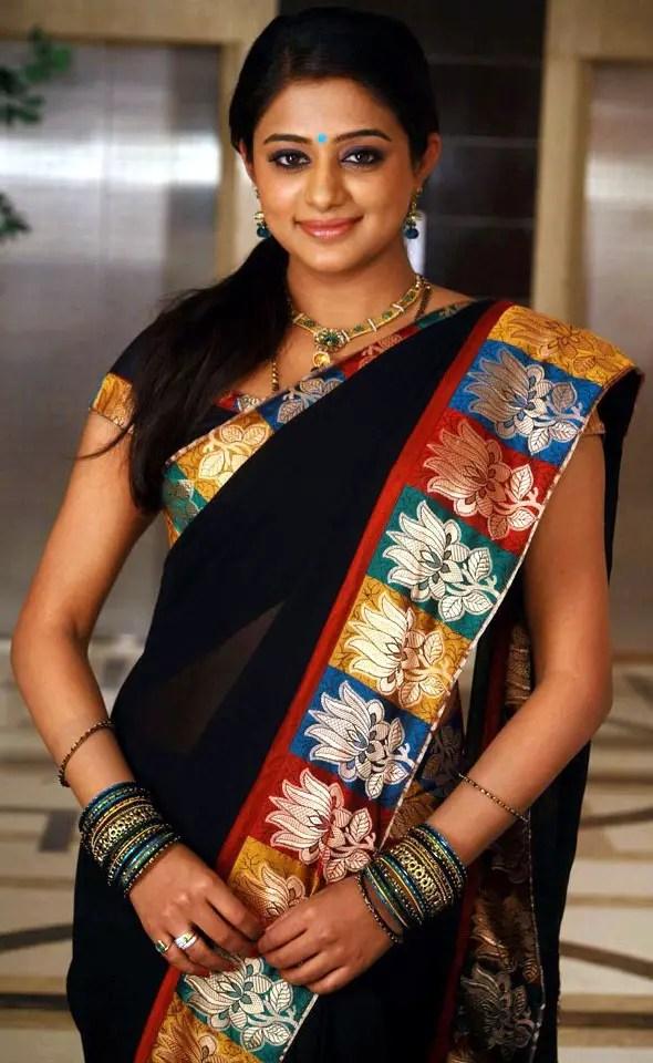 Priyamani Bra Size Age Weight Height Measurements