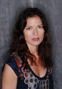Jill Hennessy Bra Size Age Weight Height Measurements