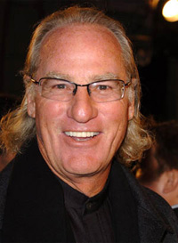 Hire Craig T Nelson For An Appearance At Events Or