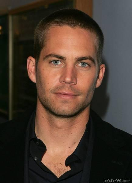 paul walker photo 14