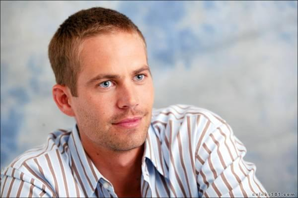 paul walker photo 21