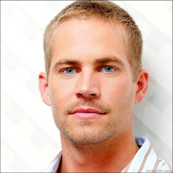 paul walker photo 28