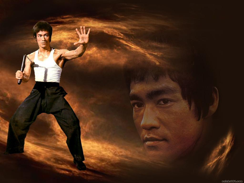 https://i1.wp.com/www.celebs101.com/wallpapers/Bruce_Lee/421101/Bruce_Lee_Wallpaper.jpg