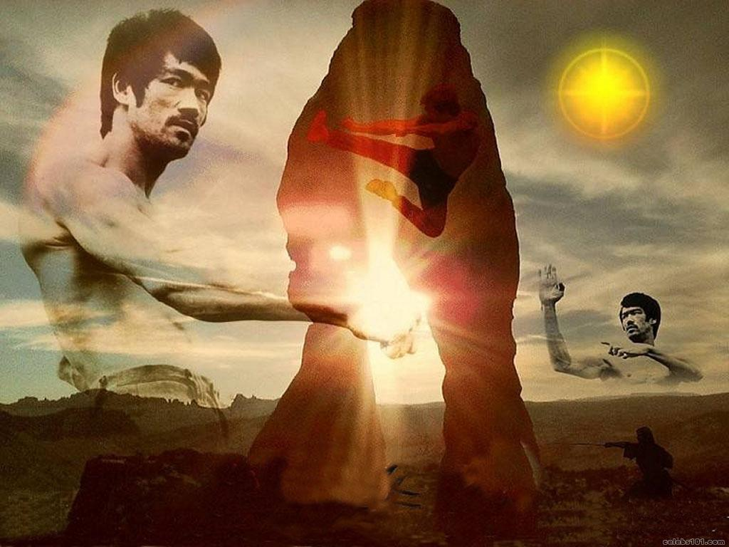 https://i1.wp.com/www.celebs101.com/wallpapers/Bruce_Lee/421102/Bruce_Lee_Wallpaper.jpg