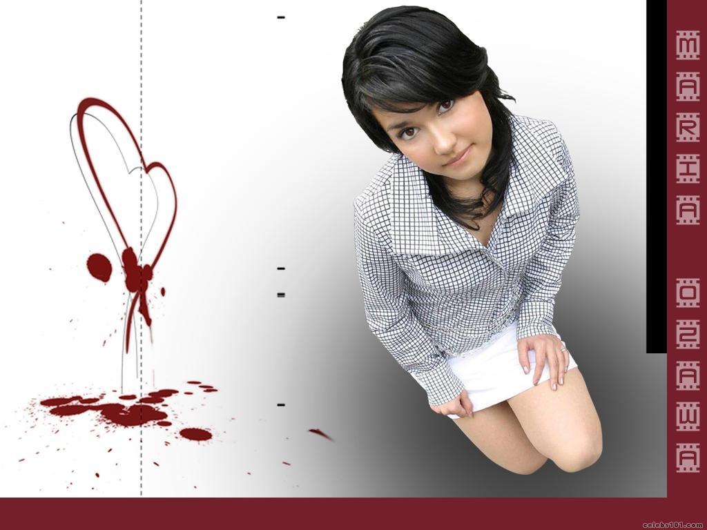 Maria Ozawa (6)