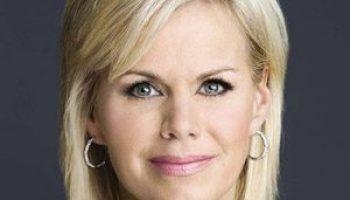 Tucker Carlson Bio Height Weight Measurements Celebrity Facts