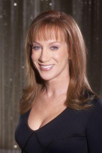 Kathy Griffin Bio Height Weight Measurements