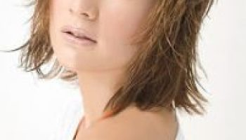 Sarah Geronimo: Bio, Height, Weight, Age, Measurements – Celebrity Facts