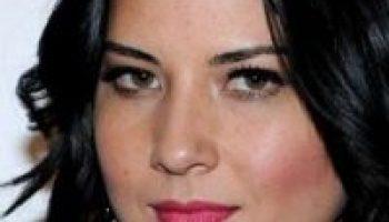 Olivia Pierson: Bio, Height, Weight, Age, Measurements