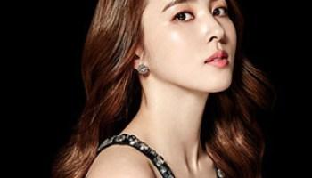 Park Shin-hye: Bio, Height, Weight, Measurements – Celebrity Facts