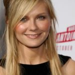 Kirsten Dunst Plastic Surgery Before and After