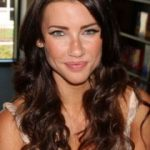 Jacqueline MacInnes Wood Plastic Surgery Before and After