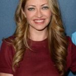 Rebecca Gayheart Plastic Surgery Before and After