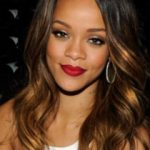 Rihanna Plastic Surgery Before and After
