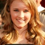 Emily Osment Plastic Surgery Before and After
