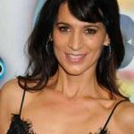 Perrey Reeves Plastic Surgery Before and After