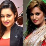 Yuvika Chaudhary Plastic Surgery Before and After