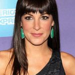 Lindsay Sloane Plastic Surgery Before and After