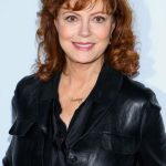 Susan Sarandon Plastic Surgery Before and After