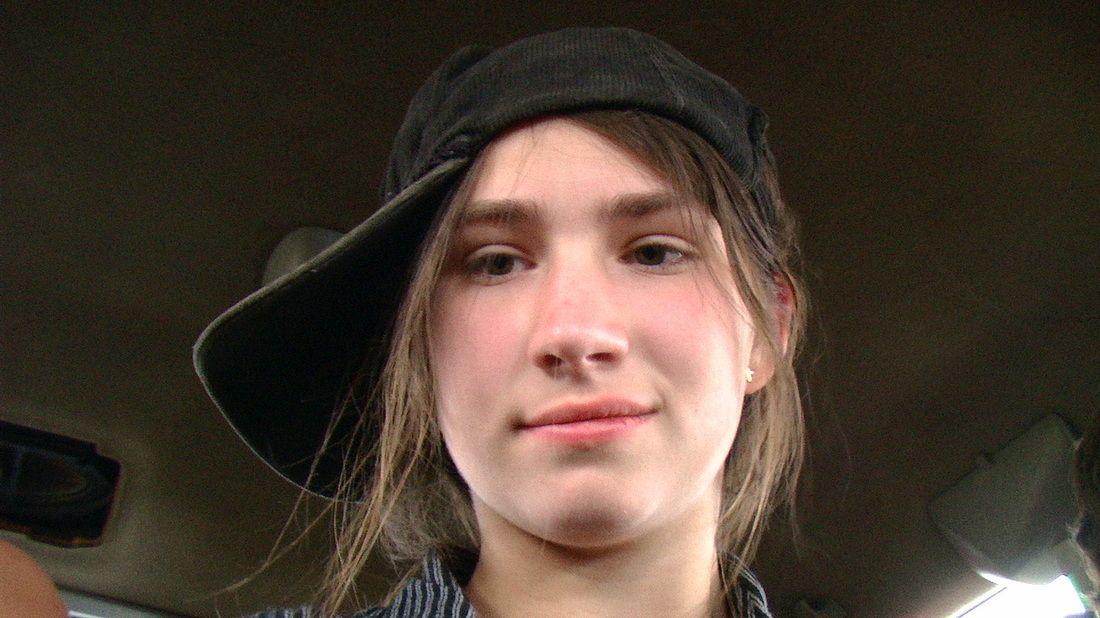 Her net worth dramatically amasses from her role in the reality tv series. Snowbird Brown Teeth Age Net Worth Boyfriend Height Wiki Bio Celeb Tattler