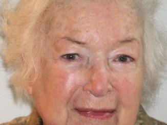 Betty White Celeb Without Makeup 1