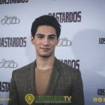 Albie Casiño age, Birthday, Height, Net Worth, Family, Salary