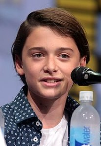Noah Schnapp age, Birthday, Height, Worth, Wife, Family, Net Salary, Weight