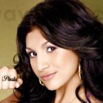 Paula Deanda age, Birthday, Height, Net Worth, Family, Salary