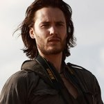 Taylor Kitsch age, Birthday, Height, Net Worth, Family, Salary