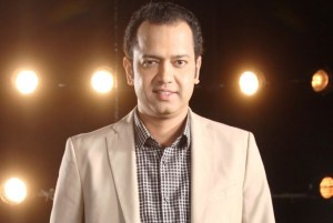 Rahul Mahajan age, Birthday, Height, Net Worth, Family, Salary