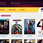 Movie Watcher Free Movies Download